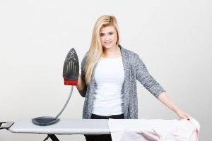 How to Choose the Best Ironing Board