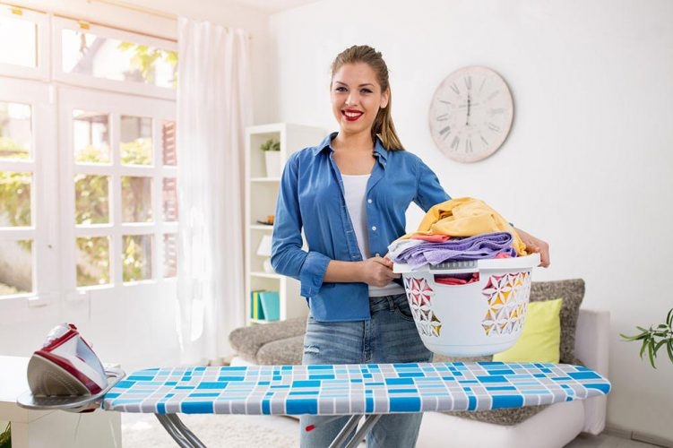 Ironing mat vs board - Comparison and differences