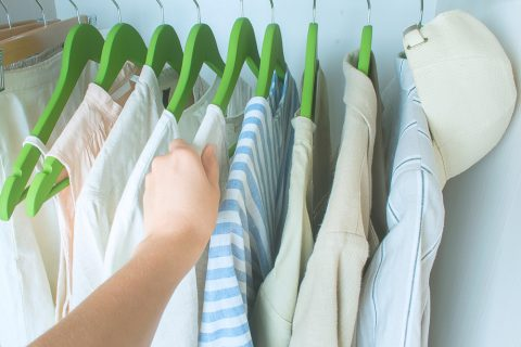 magic chef clothes dryer review